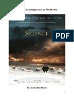 Dossier d'accompagnement SILENCE 11 janv 2017 - dernière version.pdf