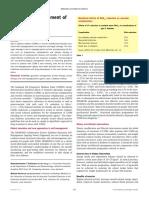 Glycaemic management of T2 diabetes.pdf