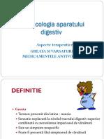 C2-digestiv-antivomitive2016