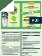 20160713084630konas_booklet-1.pdf