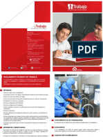 6_Diptico_ReglamentoInterno_Trabajo.pdf