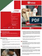11_Diptico_Remuneracion.pdf