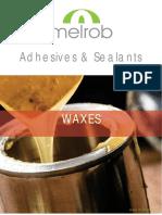 waxes.pdf