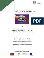 47241348-1288867859-manual-de-cidadania-e-empregabilidade-definitivo-1.pdf