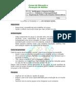 Actividades de Cidadania e Empregabilidade.pdf
