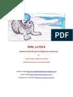 robi2confatima-111010051746-phpapp02