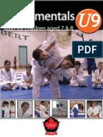 Bimbi7-8_JudoCanada.pdf