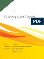 3 Ss Bca Report Example (1)