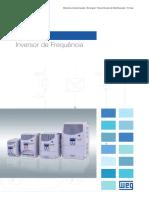 WEG-cfw08-inversor-de-frequencia-10413066-catalogo-portugues-br.pdf