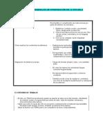 TDAH PAUTAS PROFESORES .docx