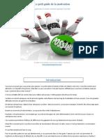 7-conseils-pour-rester-motivé-et-réussir-ses-projets.pdf