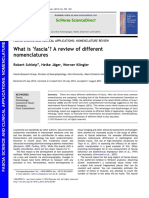 JBMT-2012-What is 'fascia.pdf