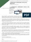 Asentech Aspenone Hysys 8.6 Installation