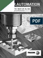 Manual de Instalacion Fagor 8025-8030.pdf
