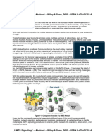 13 PDFsam UMTS UTRAN Signaling Abstract