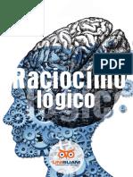 Raciocinio logico_UN03_00_07-07-2015.pdf
