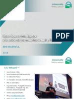 _Open-Source Intelligence_ y La Unión de Los Mundos Virtual y Físico
