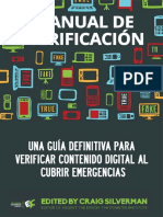 2016 11 16 Manual.de.Verificacion