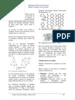 Química de Las Arcillas DIPLOMADO-1