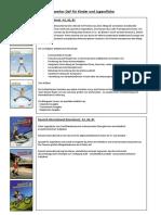 Konzepte_Literatur_Kinder_und_Jugendliche.pdf