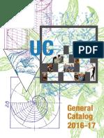 UCLA16-17catalog.pdf