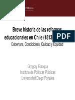 brevehistoriadelaeducacinenchile-121008113941-phpapp01.pdf