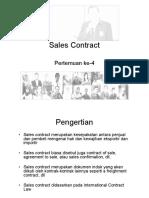 4-Sales Contract-20150519.pdf