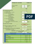Copy of MIX DESIGN BETON.xlsx