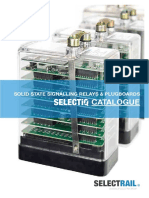 New Selectrail Selectiq Catalogue (1)