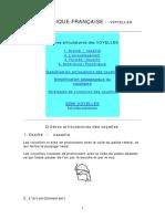 PHONÉTIQUE FRANÇAISE.pdf