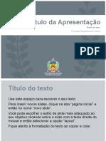 Tema-Apresentação-Exemplo (1).ppt
