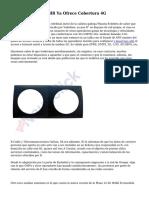 date-5891dab4414df8.36456306.pdf