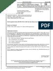 DIN EN ISO 14122-1