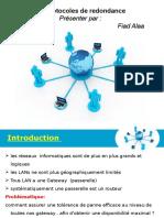 4 Protocolederedondancehsrp Vrrp Glbp 151207184724 Lva1 App6892