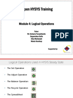 module4-logicaloperations-150227020228-conversion-gate02.pdf
