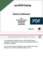 module6-subflowsheet-150227020355-conversion-gate02.pdf