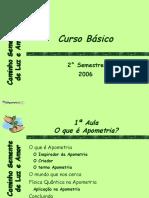 aula02.pps