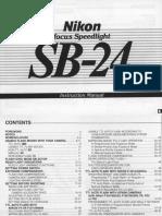 SB-24