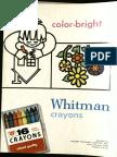 1970 Bugs Bunny Coloring Book.pdf
