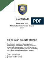 7-Countertrade-20150519.pdf
