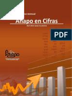 Anapo Cifras Abril 2013
