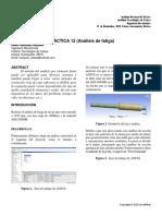 Práctica 12 - Robles Quintanilla - IAC