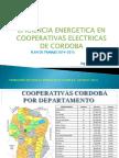 Eficiciencia Energetica en Cooperativas-plan de Trabajov10