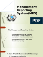 Financial Reporting and.pptx1