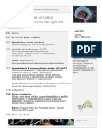 Programa Seminario Internacional1
