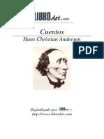 Andersen.Cuentos.pdf