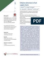detección de etileno en la cadena de proveedores.pdf