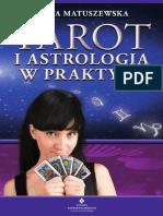 tarot i astrologia.pdf