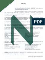 NTC-3701.pdf