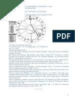 Villefranche Morin de - Reguły praktycznej interpretacji horoskopu 2 - wybór.doc